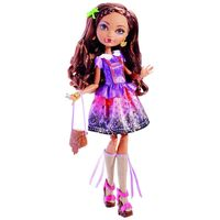 "Кукла ""Ever After High. Сидар Вуд"""