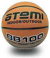 Мяч баскетбольный Atemi BB100 №3