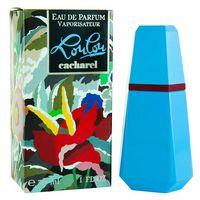 """Парфюмерная вода для женщин Cacharel """"Lou-Lou"""" (30 мл)"""