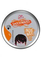 """Воск для укладки волос """"Indie Wax"""" сильной фиксации (75 мл)"""