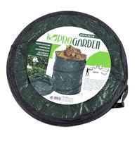 Корзина для листьев складная (40х50 см)