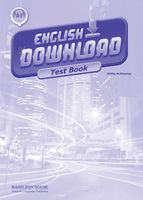 English Download A1. Test Book