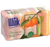 "Мыло ""Апельсин"" (5 шт.)"