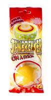 """Жевательная резинка """"Jawbreaker Sour"""" (60 г)"""