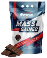 "Гейнер ""Mass Gainer"" (3000 г; шоколад)"