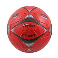 """Мяч футбольный """"Crest"""""""