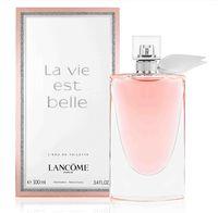"""Туалетная вода для женщин Lancome """"La Vie Est Belle"""" (100 мл)"""