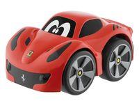 """Машинка инерционная """" Ferrari"""""""