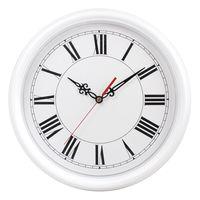 Часы настенные (31 см; арт. 88881885)