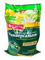 """Удобрение гранулированное """"Универсельное"""" (5 кг)"""
