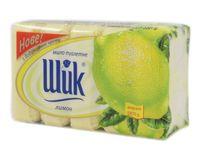 """Мыло """"Лимон"""" (5 шт.)"""