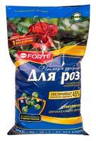 """Удобрение гранулированное """"Для роз"""" (2,5 кг)"""