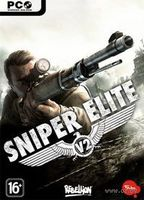 Sniper Elite V2. ������������� �������