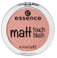 "Румяна ""Matt touch blush"" (тон: 30)"