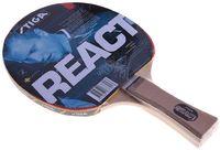Ракетка для настольного тенниса React