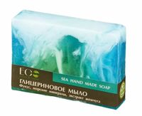 "Мыло ""Sea soap"" (130 г)"