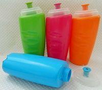 Бутылка для воды (500 мл; арт. 6424)