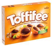 "Конфеты ""Toffifee"" (250 г)"