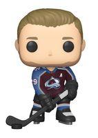 """Фигурка """"NHL. Nathan Mackinnon"""""""