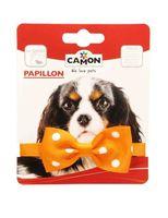 "Бабочка для собак ""Camon"" (арт. B377/A)"