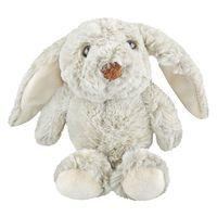 """Мягкая игрушка """"Заяц Молли"""" (14 см)"""