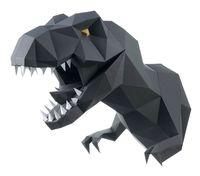 """3D-конструктор """"Динозавр Завр"""""""