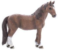 """Фигурка """"Теннессийская лошадь"""" (11 см)"""