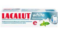 "Зубная паста ""White Alpenminze"" (75 мл)"
