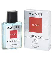 "Туалетная вода для мужчин ""Azart Chrono. Sport"" (100 мл)"