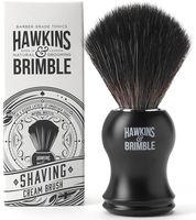 "Помазок для бритья ""Shaving Brush"""