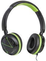 Гарнитура Defender Esprit 057 (зеленая)