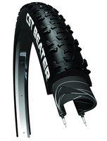 """Покрышка для велосипеда """"C-1876 Beater"""""""