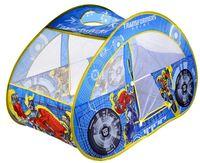 """Детская игровая палатка """"Transformers"""""""