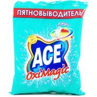 Пятновыводитель ACE oximagic (200 г.)