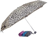 Зонт (арт.25561516)