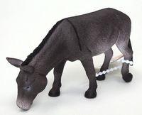 """Фигурка """"Animal Planet: Осел"""" (7 см)"""