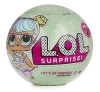 "Кукла ""L.O.L. Сюрприз в шаре"" (арт. 548430E5C-V)"