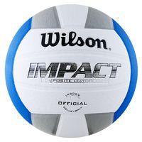 """Мяч волейбольный Wilson """"Impact"""" №5"""