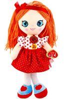 Музыкальная кукла (арт. C7308-RU)