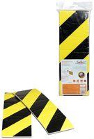 Мат парковочный боковой для защиты дверей (2 шт.; арт. AMP-SD-01)