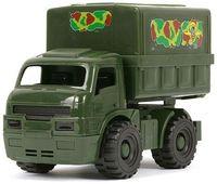 Армейский фургон (арт. 238)