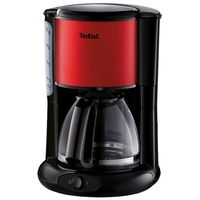Капельная кофеварка Tefal CM361E38
