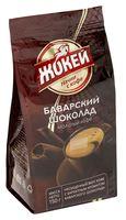 """Кофе молотый """"Жокей. Баварский шоколад"""" (150 г)"""