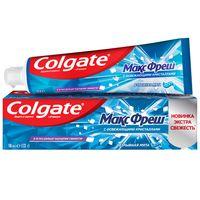 """Зубная пастa """"Max Fresh. Взрывная мята"""" (100 мл)"""