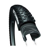 """Покрышка для велосипеда """"C-1671 CAMBER COMP"""" (26""""x2.10)"""