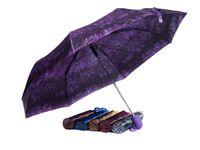 Зонт (арт. 25561535)