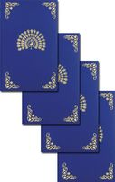 Две жизни (комплект из 4 книг)