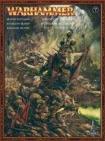 "Набор миниатюр ""Warhammer FB. Skaven Battalion"" (90-14)"