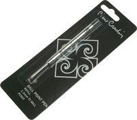 """Стержень для шариковой ручки """"Pierre Cardin"""" класса LUXE и BUSINESS (черный)"""