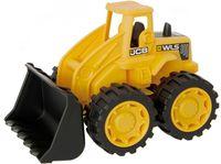 """Трактор-погрузчик """"Teamsterz"""" (арт. 1415639.V19)"""